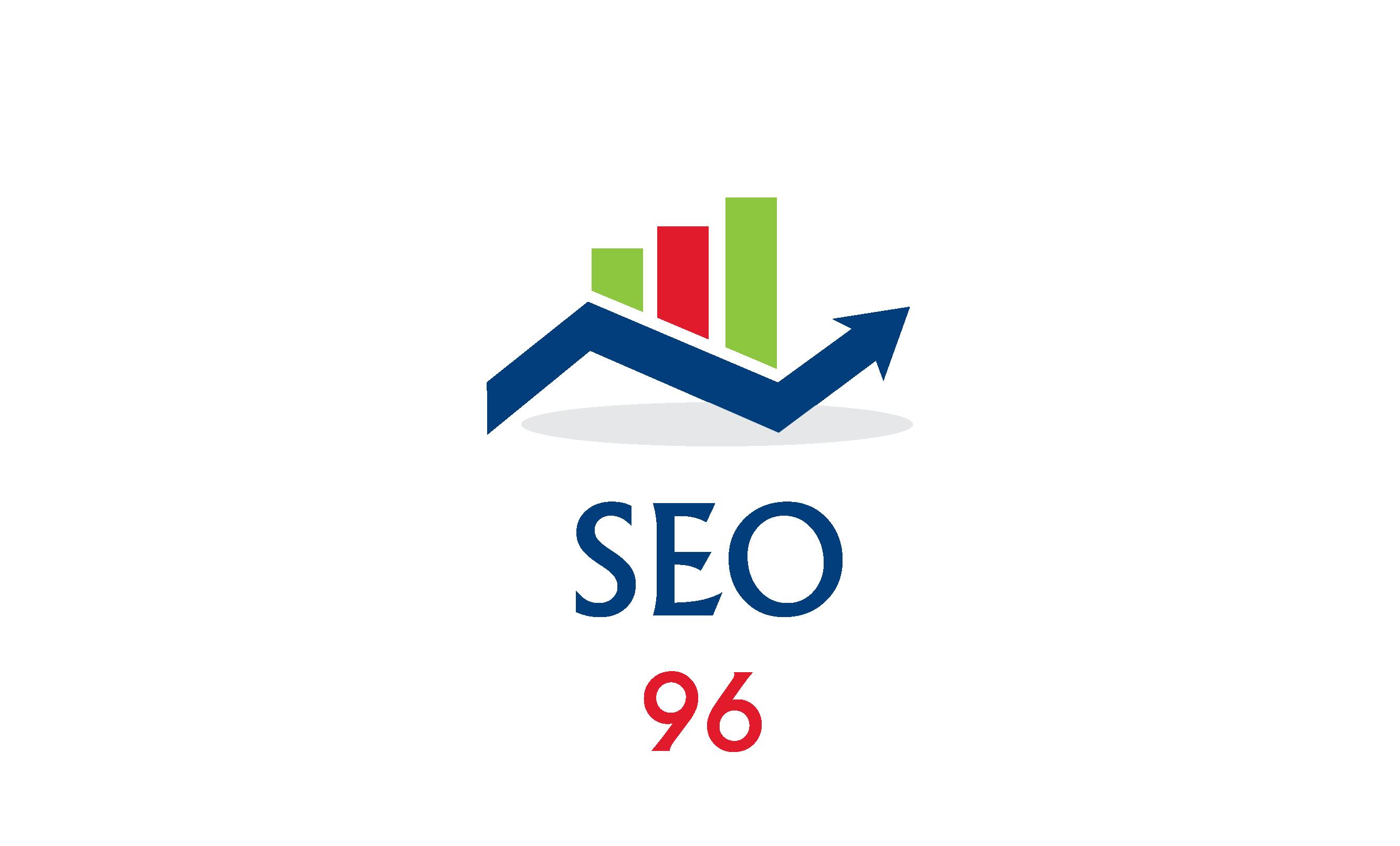 SEO 96