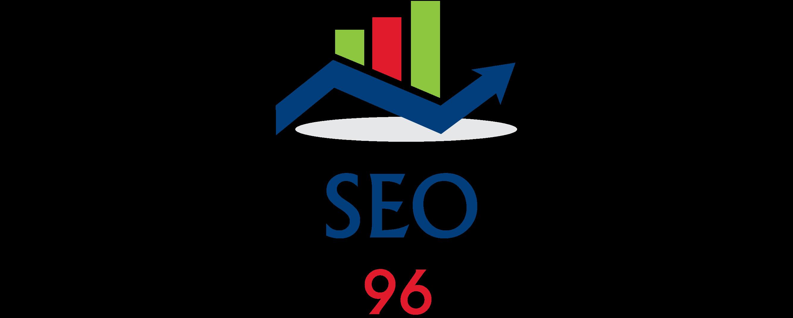 SEO96 – Hannovers Kompetenzagentur für ein besseres Google Ranking