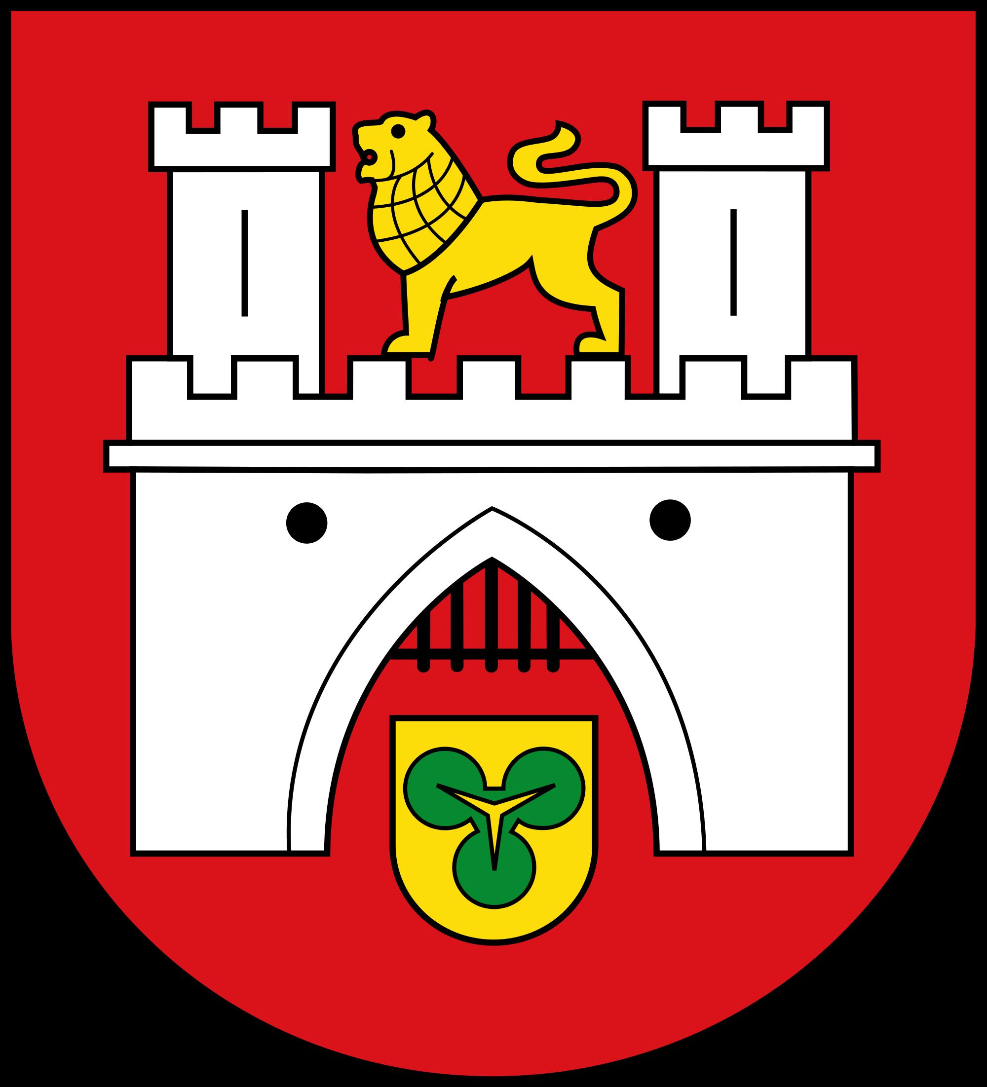 SEO Hannover