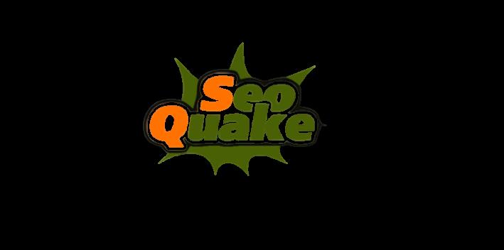 SEO Quake Browser Addon