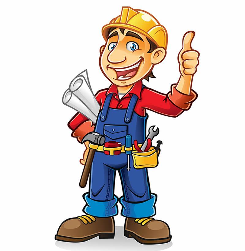 Local SEO für Handwerker