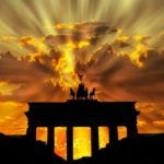 SEO Berlin Suchmaschinenoptimierung