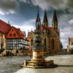 SEO Braunschweig Suchmaschinenoptimierung