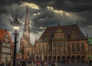 SEO Bremen Suchmaschinenoptimierung