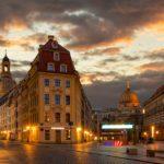 SEO Dresden Suchmaschinenoptimierung