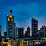 SEO Frankfurt Suchmaschinenoptimierung
