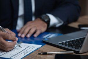 Suchmaschinenoptimierung für Rechtsanwälte