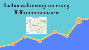 Suchmaschinenoptimierung Hannover
