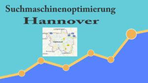 Suchmaschinenoptimierung Hannover
