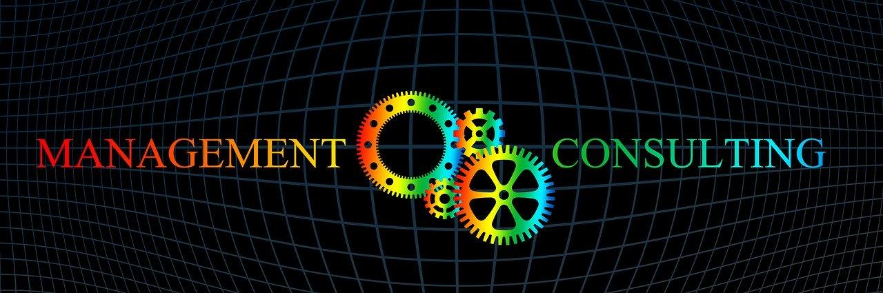 Unternehmensberatung Management Consulting