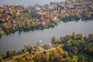 SEO Potsdam Suchmaschinenoptimierung