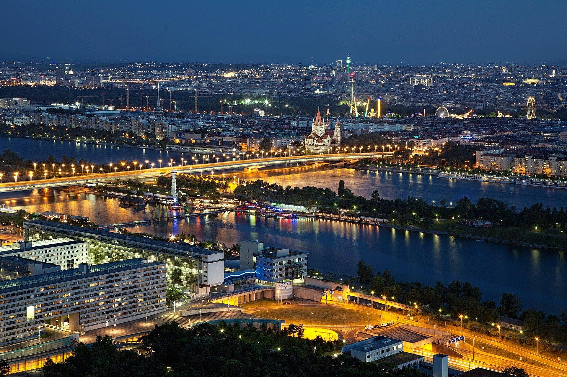 SEO Wien Suchmaschinenoptimierung