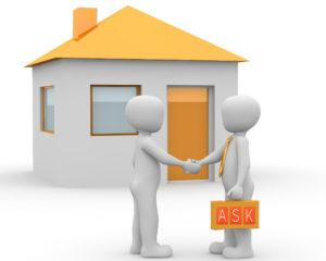 Steuerberater für Immobilienmakler