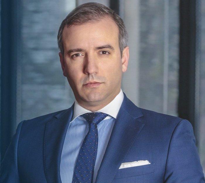 Rechtsanwalt D. Ciobanu
