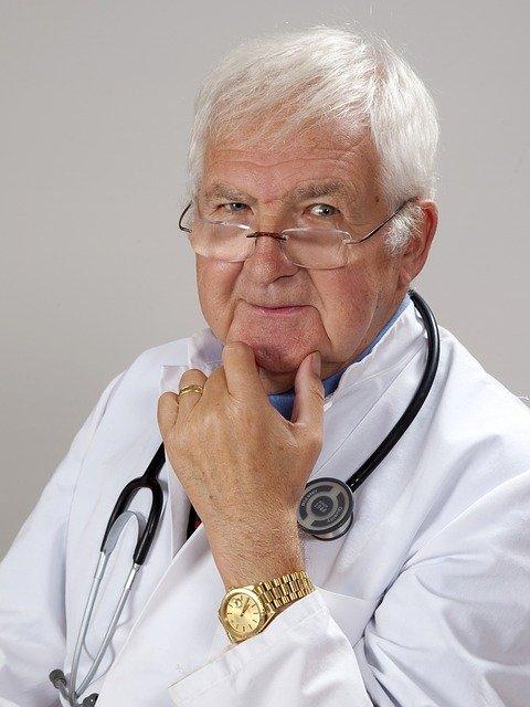 Besser bei Google gefunden werden, Suchmaschinenoptimierung für Ärzte