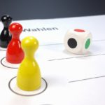 Online Marketing für Parteien und Politiker